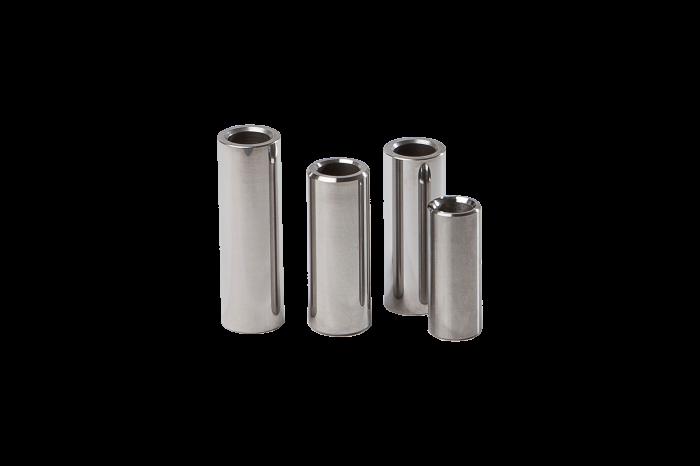 Diamond Racing - Wrist Pins - Diamond Pistons G8662500180C G Series Wrist Pins