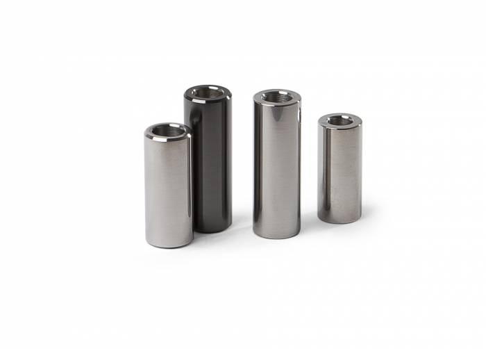 Diamond Racing - Wrist Pins - Diamond Pistons H9902750185 H-13 Series Wrist Pins