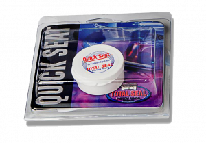 Diamond Racing - Diamond Pistons 03-1200 Total Seal - Quickseat 2 Grams