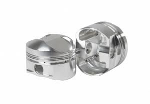 Diamond Pistons 43001-8 Ford FE 427 S.O.H.C. Dome Series