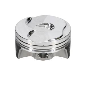 Diamond Racing - Pistons - Diamond Pistons 21605-RS-8 LT2K LT1/LT4 Gen V Series - Image 4