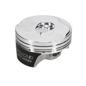 Diamond Racing - Pistons - Diamond Pistons 21605-RS-8 LT2K LT1/LT4 Gen V Series - Image 11