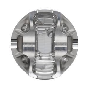 Diamond Racing - Pistons - Diamond Pistons 21608-RS-8 LT2K LT1/LT4 Gen V Series - Image 9