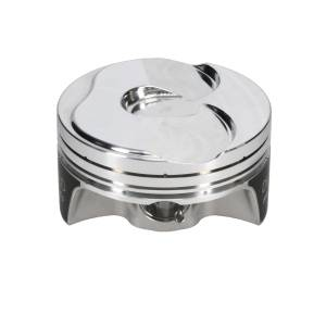 Diamond Racing - Pistons - Diamond Pistons 21611-RS-8 LT2K LT1/LT4 Gen V Series - Image 10