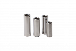 Diamond Pistons G9052500180SC G Series Wrist Pins